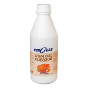 aroma de rom pentru copt litru