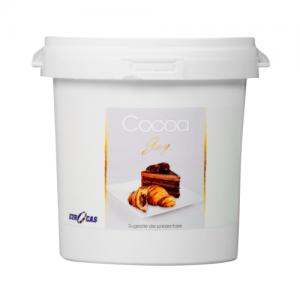 Cocoa Joy 1kg – crema termostabila cacao