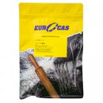Seminte de susan 1kg
