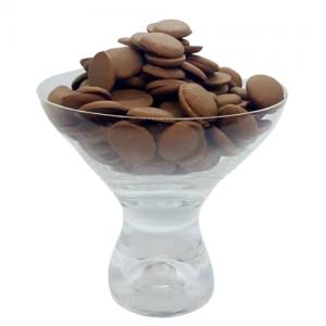 ciocolata cu lapte 250g