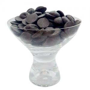 ciocolata neagra 250g